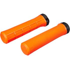 Cube RFR Pro HPP Manopole, arancione/nero